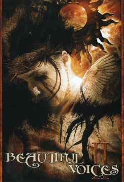 cover1383.jpg