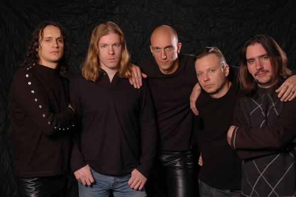 foto-gruppovih-seksorgiy