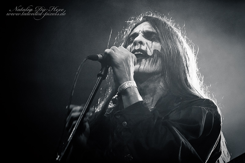 Фотография Carach Angren #12, 15.08.2013, Germany, Dinkelsbühl, Summerbreeze Open Air
